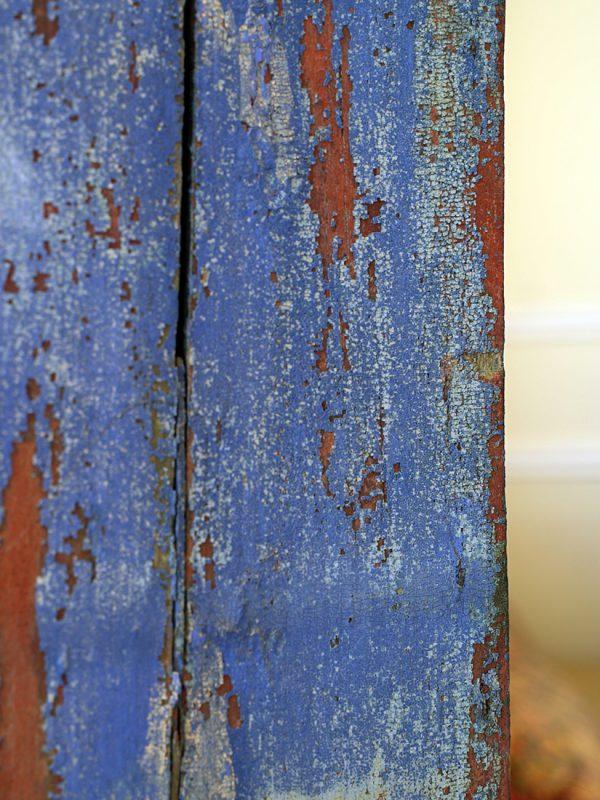 Abans i ara de Blau de Mar